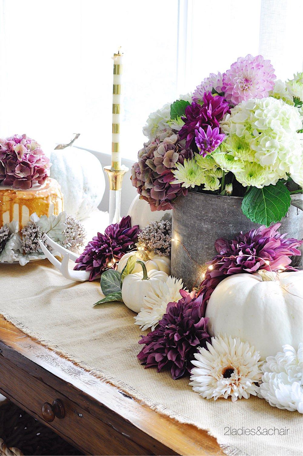 fall table IMG_9517.JPG